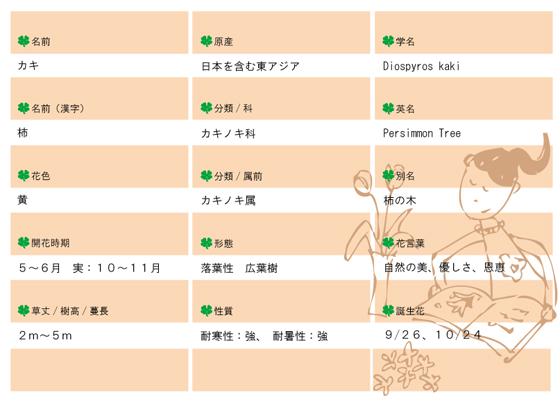 今日の花MEMOカキ.jpg