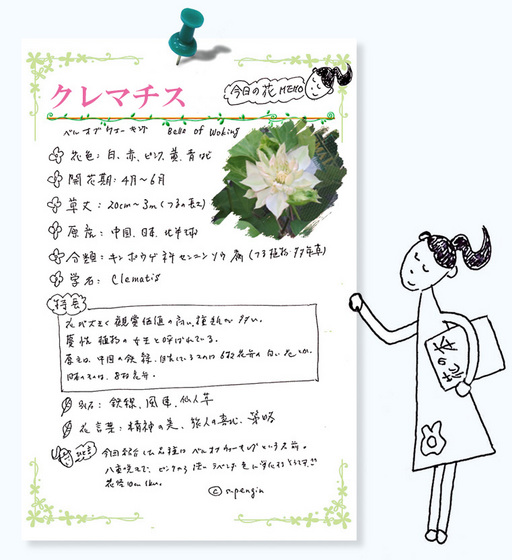 186クレマチス花MEMO.jpg