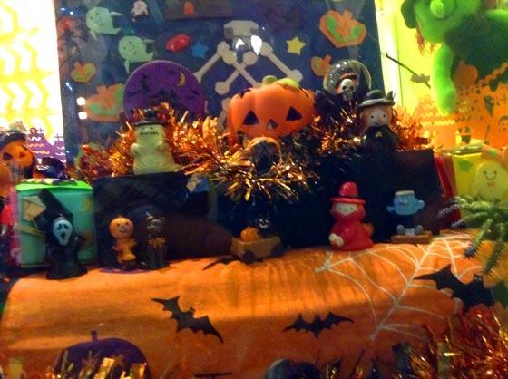 かぼちゃ02 - コピー.jpg