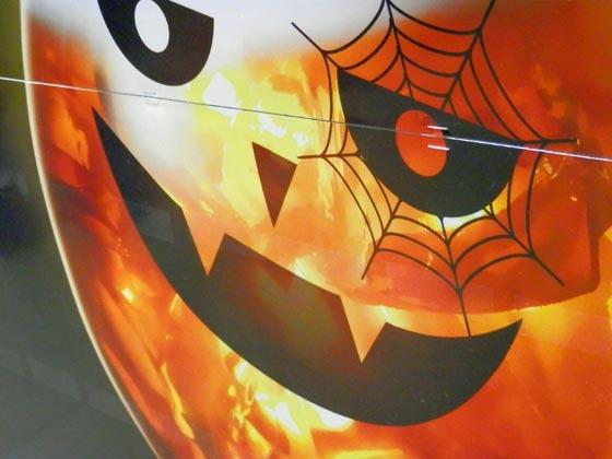 かぼちゃ05 - コピー.jpg