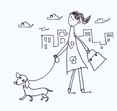 犬と散歩01.jpg